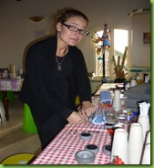 Mamme Che Leggono 2011 - 27 ottobre (97)