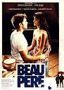 Beau-Père / Τώρα Πια Είμαι Γυναίκα (1981)