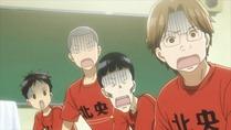 [HorribleSubs] Chihayafuru - 11 [720p].mkv_snapshot_12.52_[2011.12.13_20.31.19]