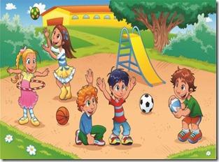 1345537051_430813134_1-play-school-stickers-hydrabad