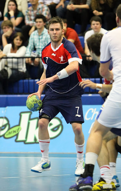 GB Men v Israel, Nov 2 2011 - by Marek Biernacki - Great%2525252520Britain%2525252520vs%2525252520Israel-54.jpg