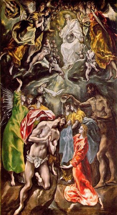 Greco, El (2).jpg