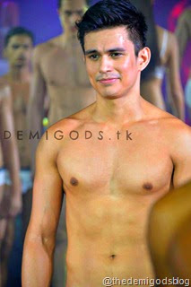 Bench the Naked Truth press preview (39)-1