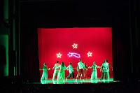 Christmas Dance 2013