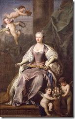 Caroline_Wilhelmina_of_Brandenburg-Ansbach_by_Jacopo_Amigoni