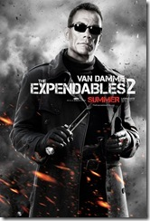 expendables 3 (9)