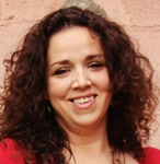 www.myveryeducatedmother.com