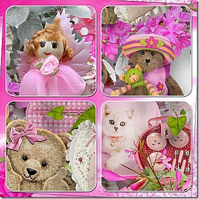 Chriscrap_sweetlittlegirl_zoom400