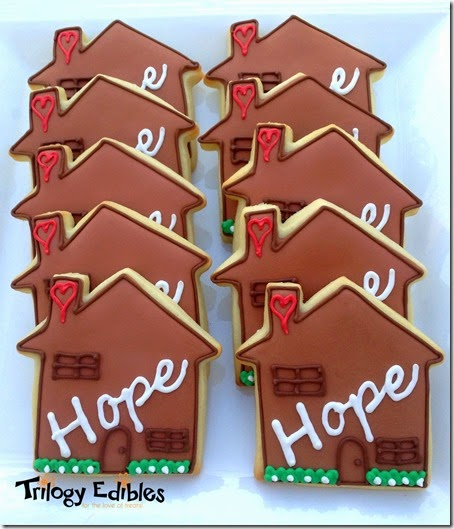 ronaldmcdonaldhousecookies