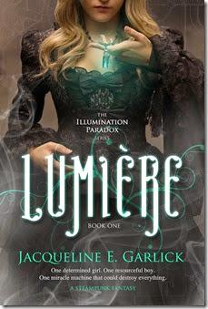 Lumiere-Jacqueline Garlick ebooksm