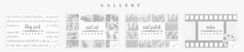 gallery-soffiodidea