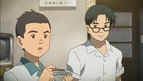 [GotWoot]_Showa_Monogatari_-_10_[19B0814D].mkv_snapshot_09.56_[2012.07.14_13.31.06]