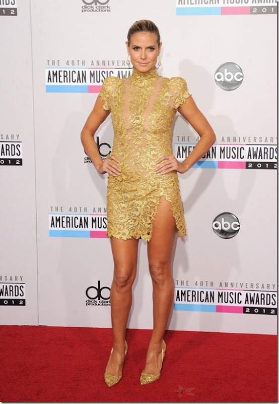 2012-fashion-music-awards-21