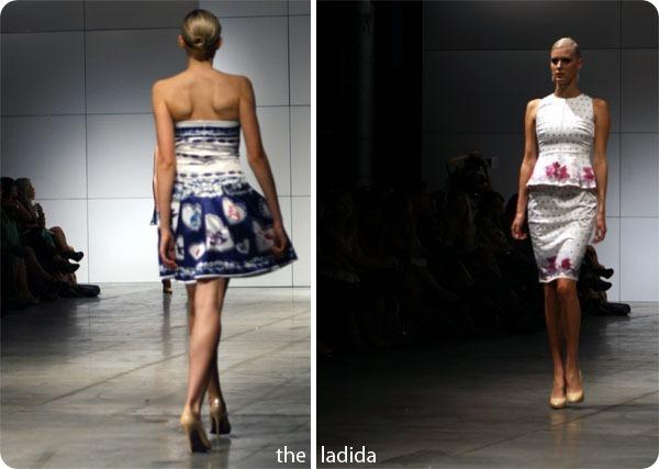 Mackenzie Mode Fashion Palette Sydney 2013 (4)