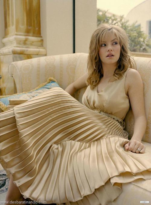 Elisha Cuthbert linda sensual sexy sedutora hot pictures desbaratinando (138)