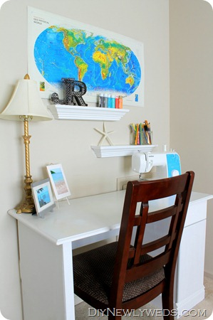 diy-craft-room-makeover