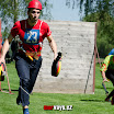 2012-05-05 okrsek holasovice 122.jpg