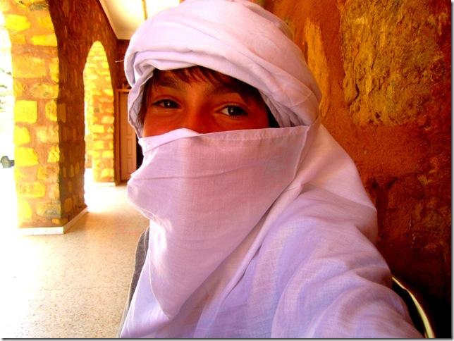 Djerba Ausflug 054