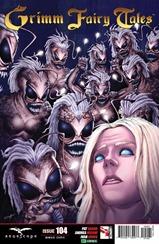 Grimm Fairy Tales 104 - 00b