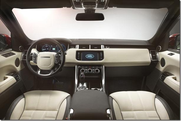 2014-Range-Rover-Sport-60[2]