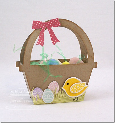 easterbasket_2013feb28