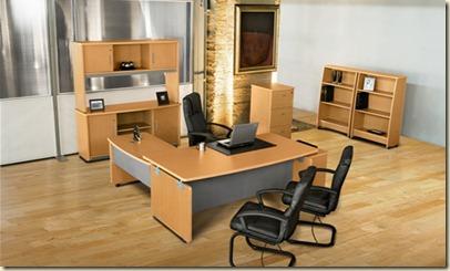 escritorios modulares para oficina6