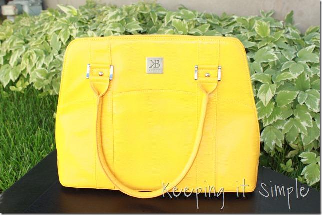 kaboo bag (3)