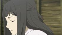[HorribleSubs] Natsume Yuujinchou Shi - 43 [1080p].mkv_snapshot_11.29_[2012.01.23_13.09.21]