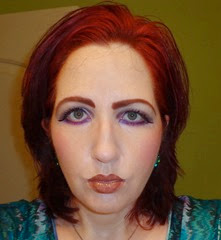 Chrysalis Palette look 2_full face