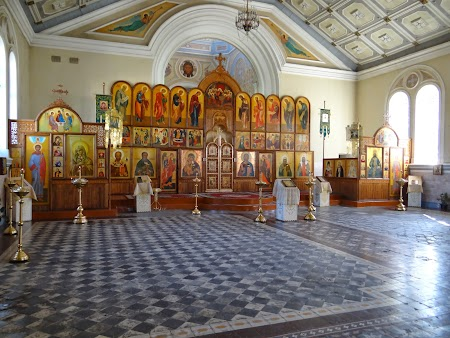 02. Biserica ortodoxa Samarkand.JPG