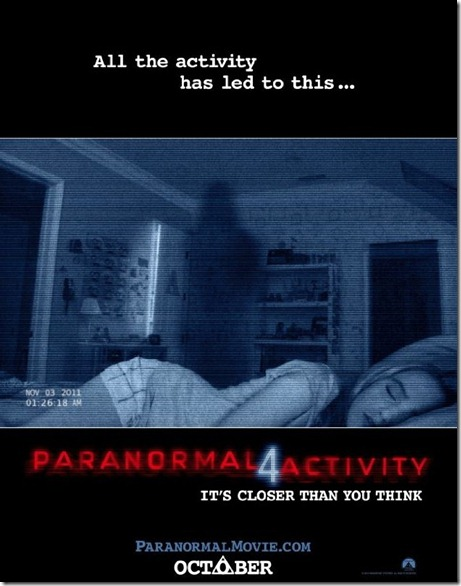 paranormal4