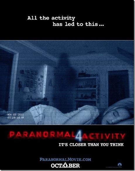 paranormal4