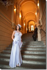Свадебные фотогарфии
