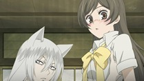 [Anime-Koi]_Kami-sama_Hajimemashita_-_06_[4E5E5DB6].mkv_snapshot_03.15_[2012.11.08_20.29.41]