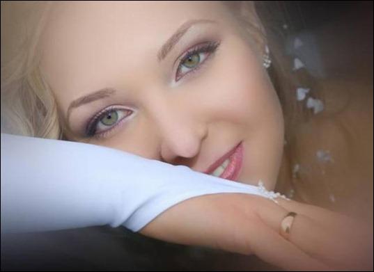 свадебный_макияж_фото_стилист_визажист_32_