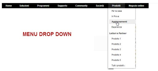 menu-verticale-dropdown