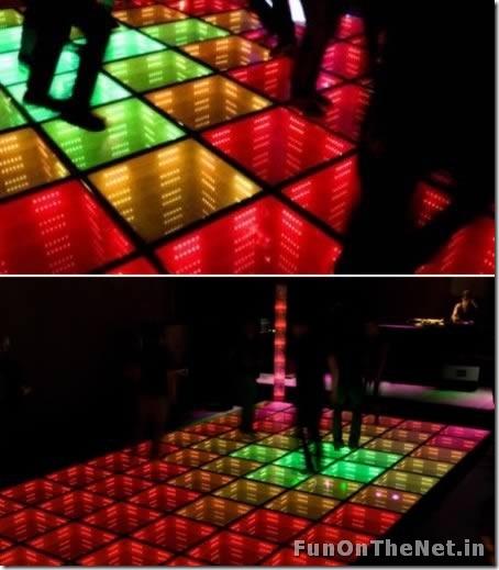 floor_10-green