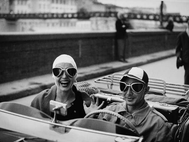Ruth_Orkin_Couple_in_MG