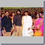 Gopichand Wedding 05_t