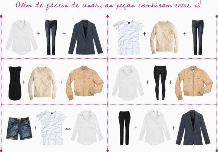 lista-de-roupas-essenciais-guarda-roupa-4