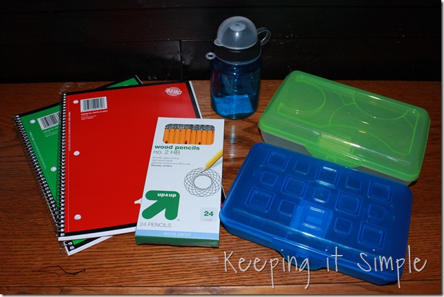 personalized school supplies (1)
