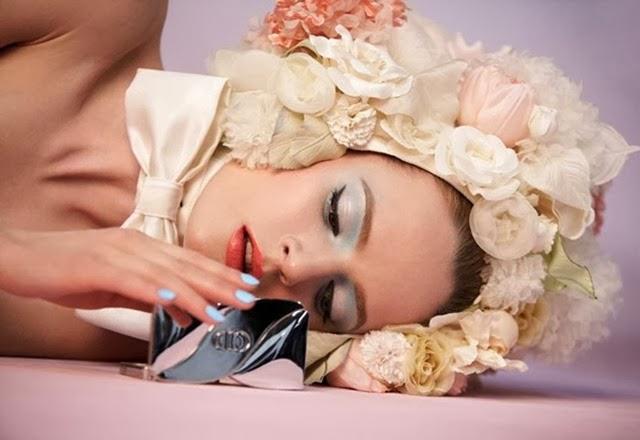 Dior-Spring-2014-Trianon-Collection