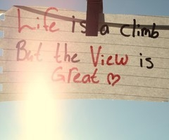 life_is_a_climb_but_the_view_is_great_quote
