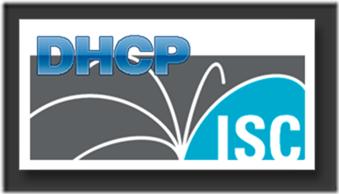 dhcp-server7