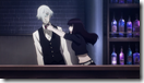 Death Parade - 03.mkv_snapshot_12.56_[2015.01.26_16.06.39]