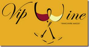 vipwine-vinhoedelicias