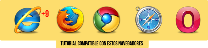 compatibilidad1