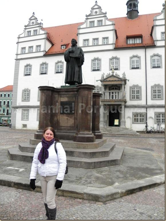 Wittenberg11