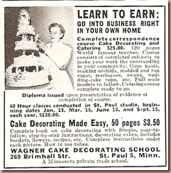 cakedecoratingad