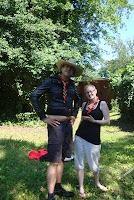 20110611_kernig_bupfila_100236.jpg